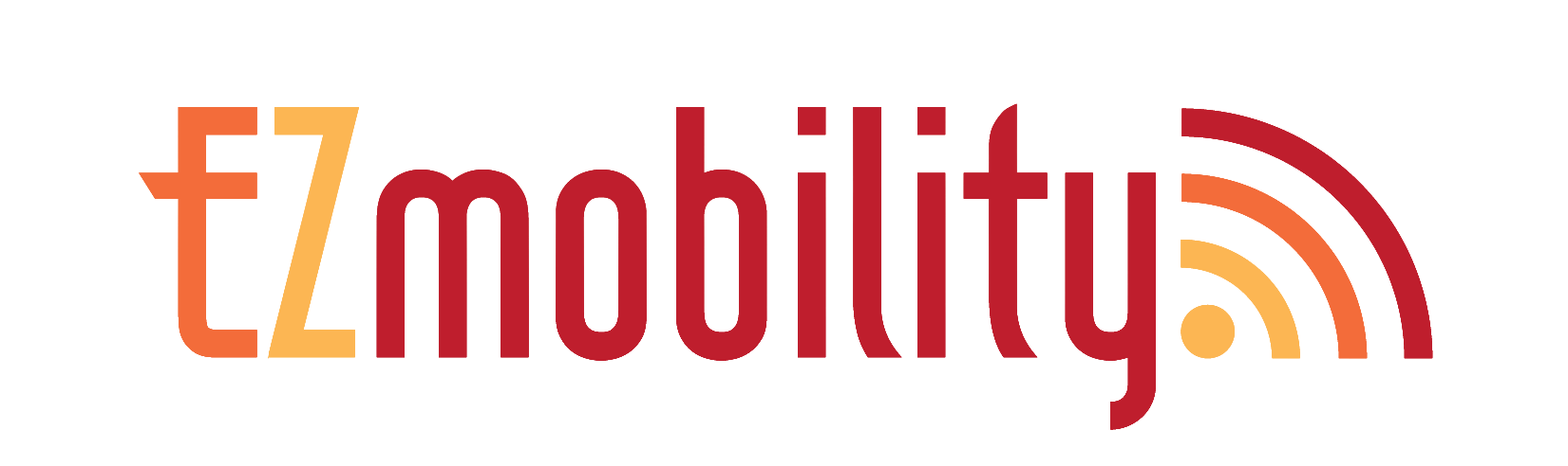 Ez-Mobility